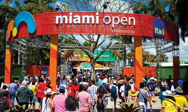 Miami-Open-Entrance