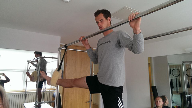 andy-murray pilates