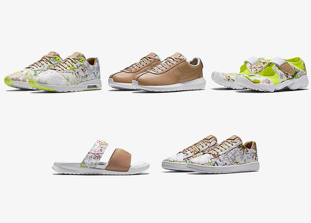 collection-nike-court-liberty-2016-1 f improf 780x560
